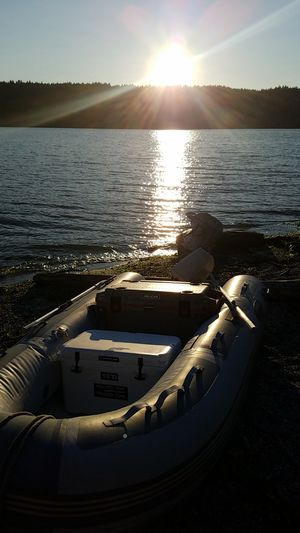 New and Used Inflatable boats for Sale in Tacoma, WA - OfferUp