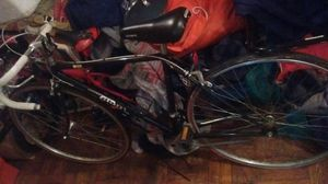 Giant Quasar Road Bike for Sale in Capitol Heights, MD