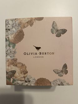 Brand new Olivia burton watch Thumbnail