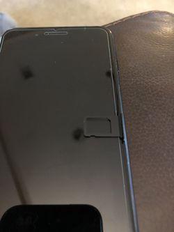 iPhone 7+ 64GB Thumbnail