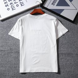 Gucci T-shirt Thumbnail