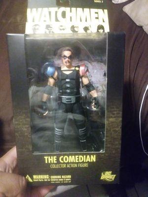 Watchmen for Sale in Orlando, FL