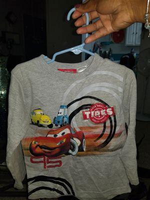 Kids cloths for Sale in Hialeah, FL