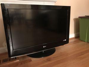 32 Inch TV for Sale in Falls Church, VA