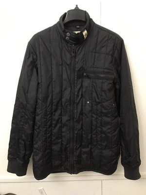 Gstar Light Jacket for Women Sz M Medium for Sale in Silver Spring, MD