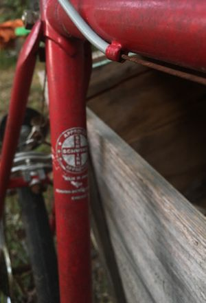 New and Used Bicycles for Sale in Asheville, NC - OfferUp
