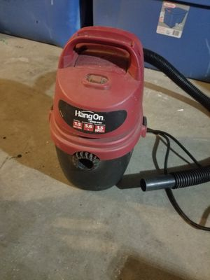 Shop vac for Sale in West Covina, CA