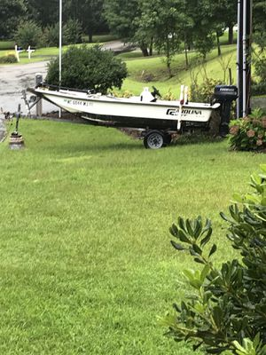 New And Used Boats Amp Marine For Sale In New Bern Nc Offerup