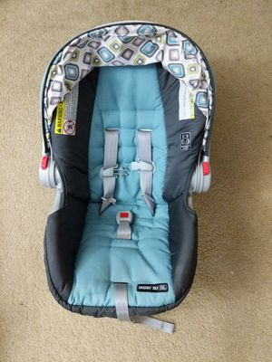 New And Used Infant Car Seats For Sale In Yonkers Ny Offerup