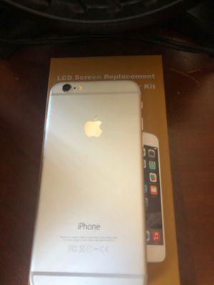 Iphone 6 64 gb for Sale in Vernon, CA