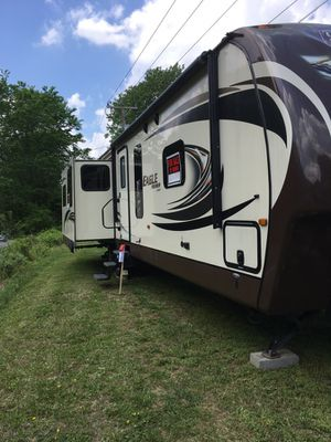 Jayco Rv 39 ft 2014 for Sale in Manassas, VA