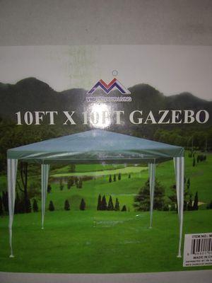 Gazebo tent for Sale in El Monte, CA