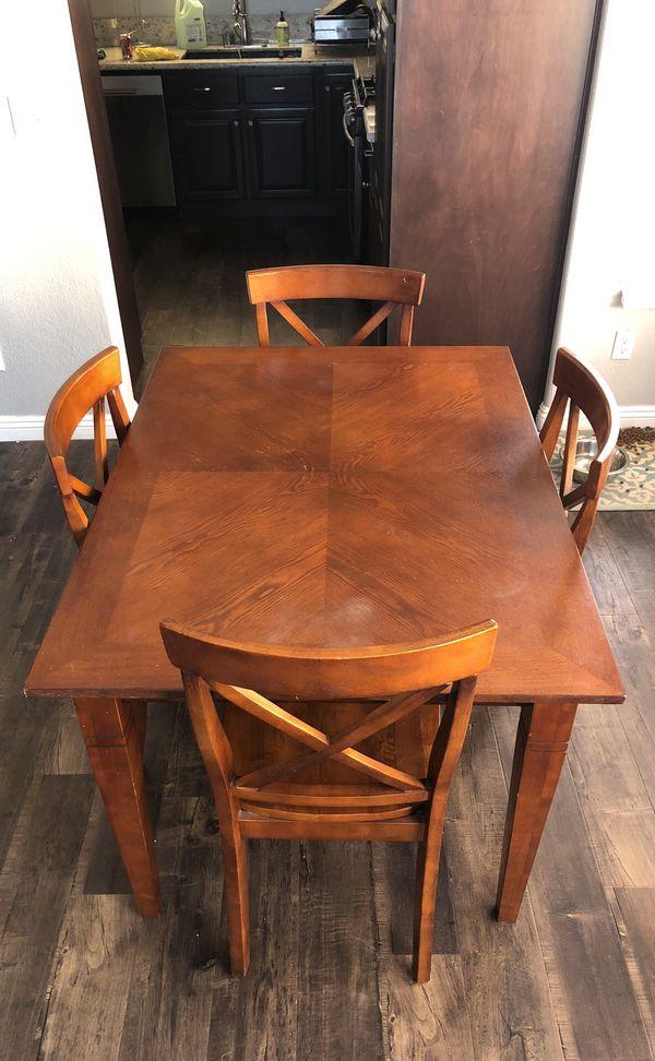 Dining Room Sets Henderson Nv