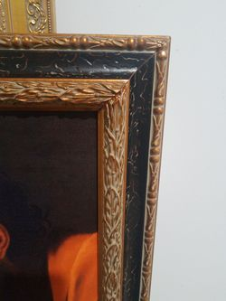 Caravaggio Thumbnail