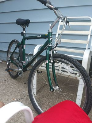 4095d0d0fa8 New and Used Giant bikes for Sale in Cleveland, OH - OfferUp