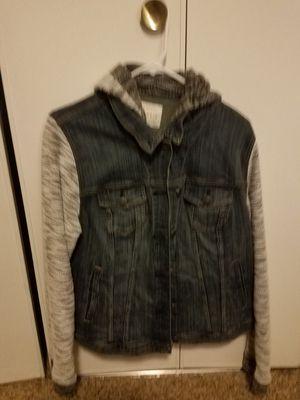 Torrid jacket for Sale in Portland, OR