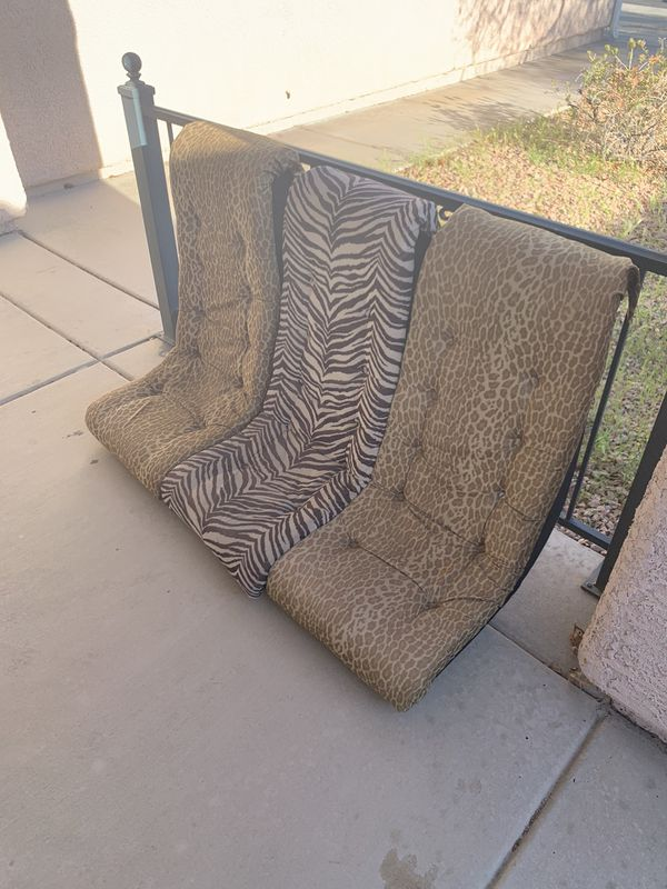 Free Chairs For Sale In Henderson Nv Offerup