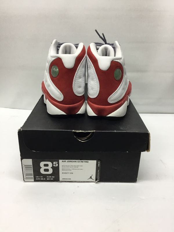 2673cf5ed281a4 New and Used Jordan 13 for Sale in Delray Beach