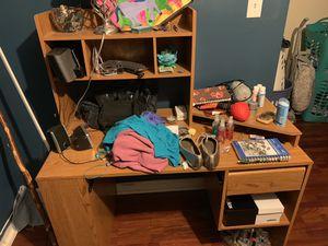 Computer desk for Sale in Walkersville, MD