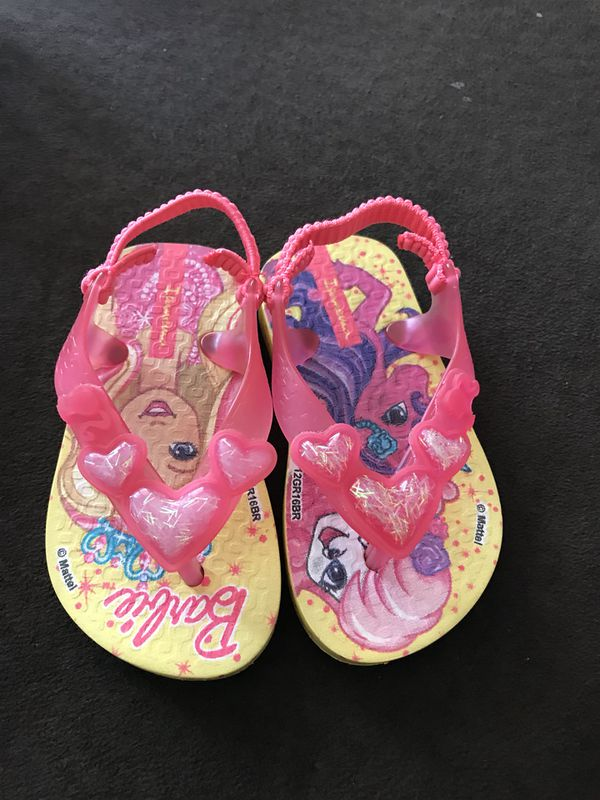 e6146ae55948 Baby sandals for Sale in Glendale