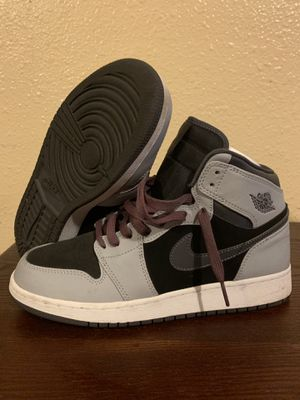 Jordan 1's Size 7 $30 OBO for Sale in Long Beach, CA