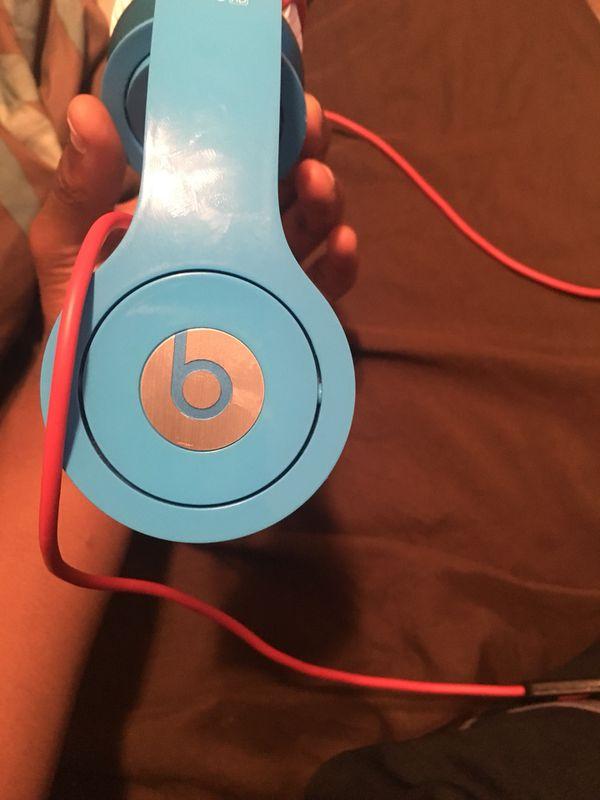 Beats (Audio Equipment) in Virginia Beach, VA - OfferUp