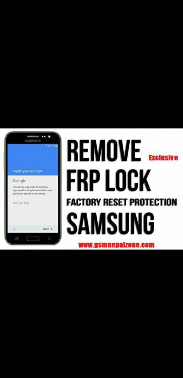 remove google account from android 8