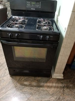 Gas stove excellent for Sale in Silver Spring, MD