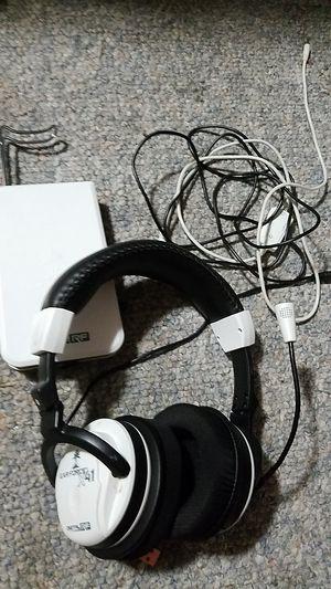 Ear force x41 digital rf for Sale in Seattle, WA