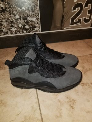 6ab193cbc017 New and Used Jordan Retro for Sale in Bellflower