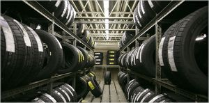 Photo Used Tires! Do You Need a Full Set or Just One?!