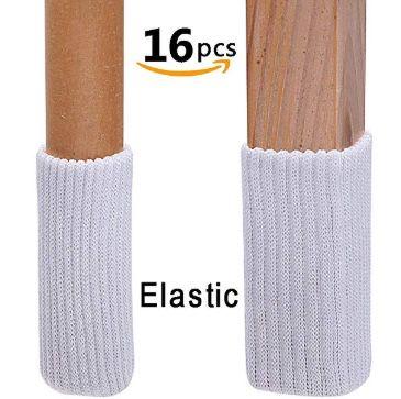 Furniture socks