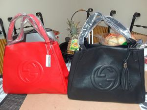69f39065b8f0 New and Used Gucci bag for Sale in South San Francisco, CA - OfferUp