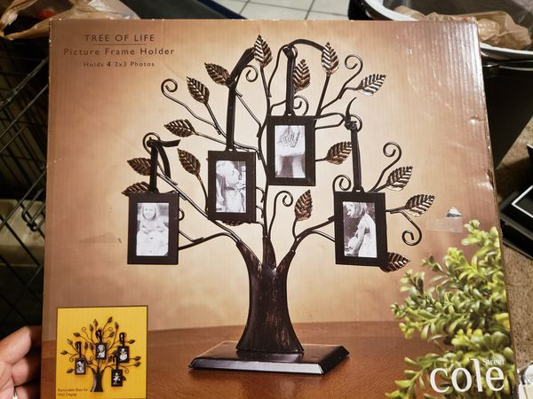 Tree Of Life Frame For Sale In Gilbert Az Offerup