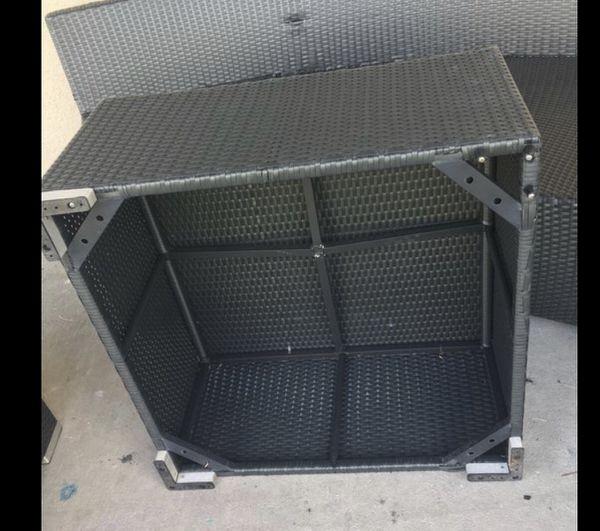 Patio Furniture Repair Orlando