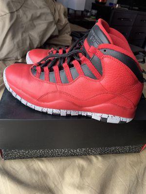 ** Retro Jordans Size 8 ** for Sale in Apopka, FL