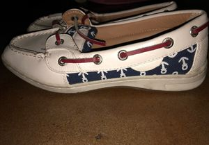 Boat shoes for Sale in Orlando, FL