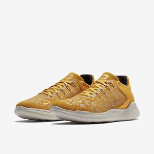 Nike Free RN 2018 cheetah Running Shoe for Sale in Arlington, VA