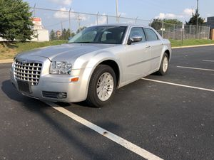 2010 Chrysler 300 Touring for Sale in Columbus, OH