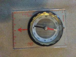 Compass for Sale in Salt Lake City, UT