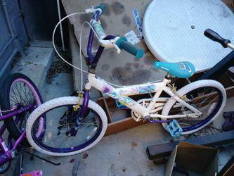 Lil Girl Bike Thumbnail
