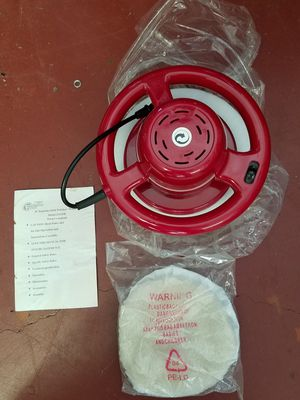 Polishing Buffer for Sale in Clermont, FL