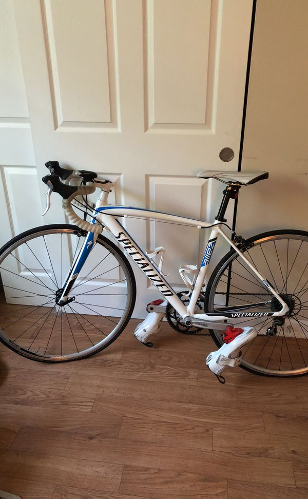 New and Used Road bike for Sale in West Palm Beach, FL - OfferUp