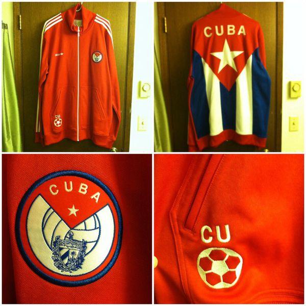 PortlandOr Jacket For Offerup In Track Cuba Sale Adidas pSMzVqU