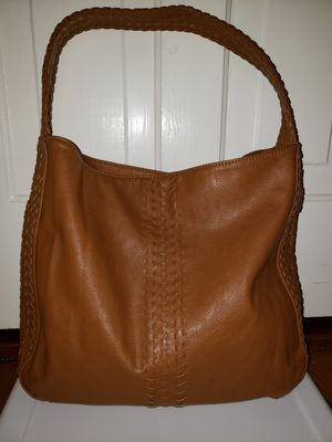 Merona Purse for Sale in Holly Springs, NC
