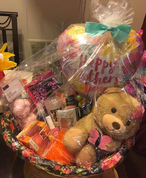 Mother's Day for Sale in Oxon Hill, MD