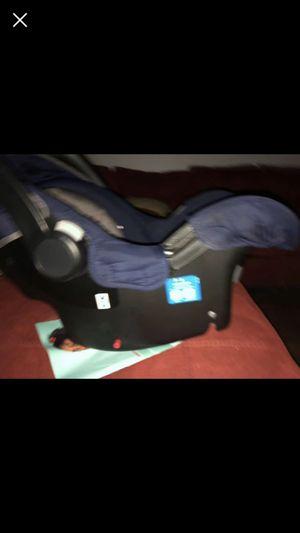 Eddie Bauer Car Seat for Sale in Washington, DC