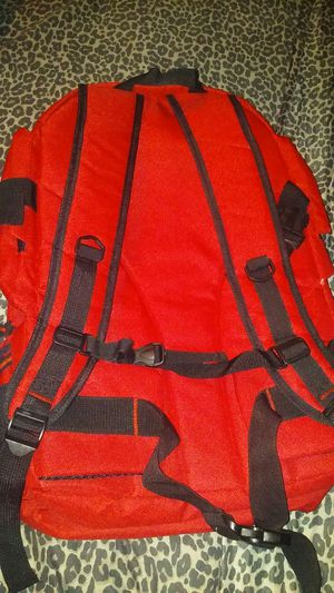 Hiking Backpack for Sale in Sanger, CA