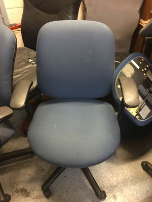 New And Used Office Chairs For Sale In Minneapolis Mn Offerup
