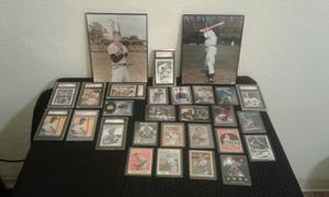 New And Used Baseball Cards For Sale In Henderson Nv Offerup